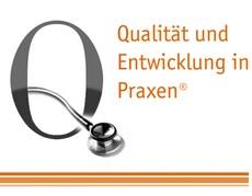 QEP-Logo© Ki.D.T. gGmbH